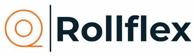 Rollflex Shop